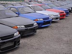 Some REAL Benefits of Buying Used Cars from Japan Specialopsspeaks