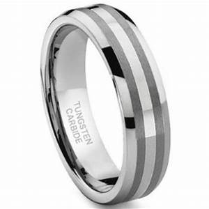types of metals for wedding rings lds wedding planner With lds wedding rings