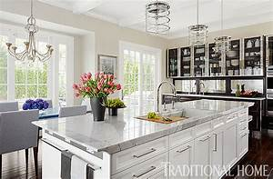 gorgeous kitchen renovation by mick de giulio With kitchen cabinet trends 2018 combined with sticker hub