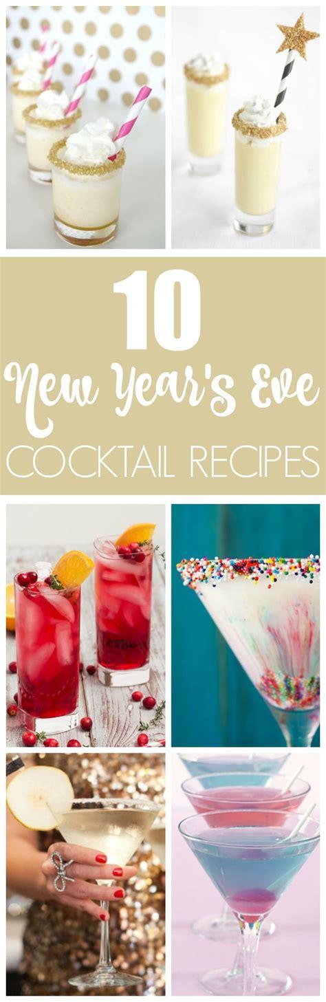 25+ Best Ideas About Fun Cocktails On Pinterest Fun
