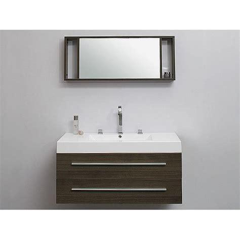 cuisine ixina avis meubles de salle de bains élégante avec lavabo achat