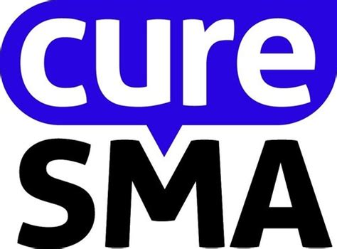 Families Of Sma Becomes Cure Sma