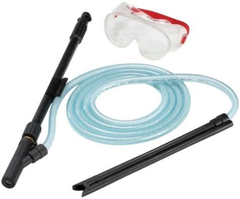kit sablage karcher kit de sablage ou hydrosablage pour nettoyeur haute pression k 228 rcher tous les produits