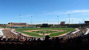 Arizona Depth Chart 2013 Arizona Fall League Recap Chris O 39 Brien Brian Cavazos