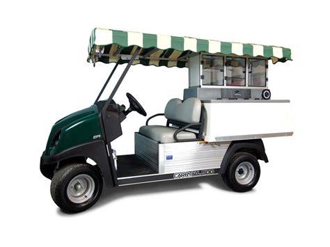 fairway cafe golf beverage carts golf beverage carts