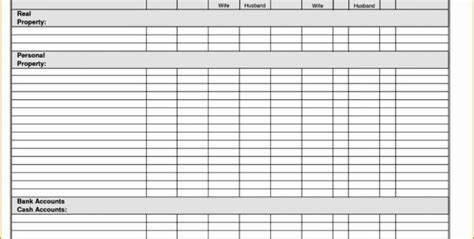 income expense spreadsheet for rental property 2 spreadshee income expense spreadsheet