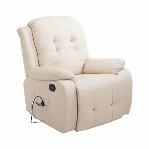 best recliner reviews 2018 top brands rating comparison With best brand recliners
