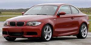 Used Car 2012 Marrakesh Brown Metallic BMW 128i 128i For Sale In NC WBAUP7C59CVP22505