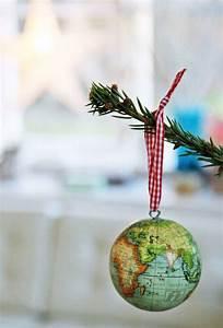 Christmas in Swedish mansion Skimbaco Lifestyle online