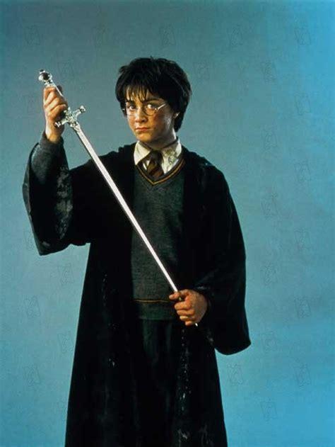 Foto De Harry Potter Y La Cámara Secreta  Foto 25 Sobre