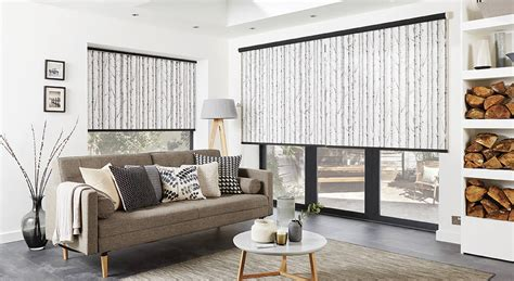 sunshine coast blinds curtains awnings shutters window coverings