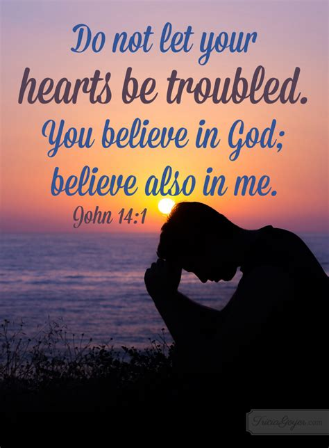 tricia goyers blog     hearts  troubled