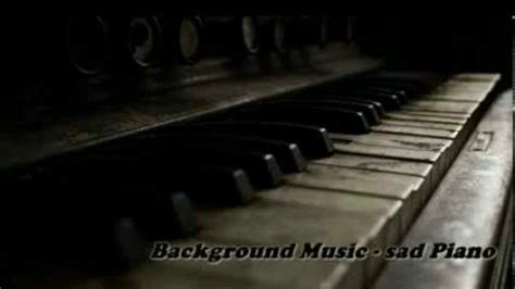 Most beautiful background music for poetry   sad background music. Sad Soft Music For Poetry Recitation   Background Music ...