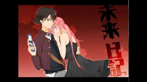 anime romance und action my top 10 action romance anime youtube
