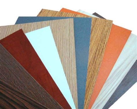 melamine mdf board suppliers  distributors traders