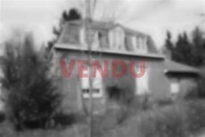 Maison à Vendre Villeneuve D Ascq : maison vendre villeneuve d 39 ascq 208 000 droit ~ Farleysfitness.com Idées de Décoration