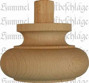 Möbelfüße Holz Retro : holzfu antik m belfu antiker buche 120mm m belfuss holz alter 6007 120 b ~ Eleganceandgraceweddings.com Haus und Dekorationen