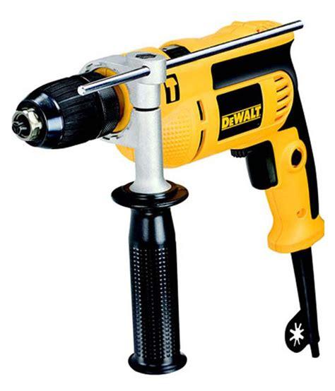 dewalt impact drill dwd buy dewalt impact drill