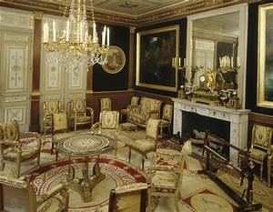 Spa Rueil Malmaison : r union des mus es nationaux grand palais ~ Melissatoandfro.com Idées de Décoration