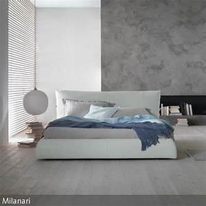 Modernes Schlafzimmer Einrichten : moderne schlafzimmer ideen m belideen ~ Michelbontemps.com Haus und Dekorationen