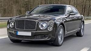 2019 Bentley Mulsanne Speed Specs S For Sale Wheelbase
