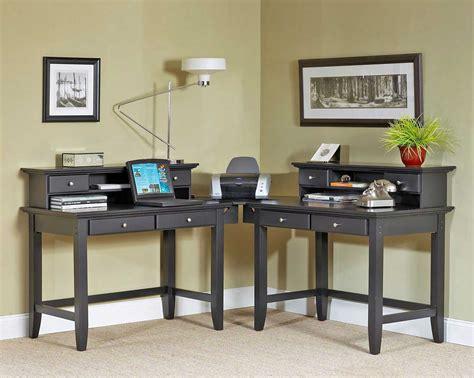 home office computer desk corner computer desks for home office