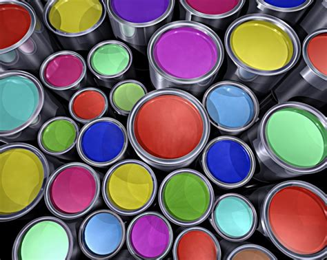 color changing wall paint colour changing paint you with your smartphone is