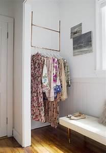 Polstermöbel Für Kleine Räume : der kleine eingangsbereich 10 kluge einrichtungsideen freshouse ~ Bigdaddyawards.com Haus und Dekorationen