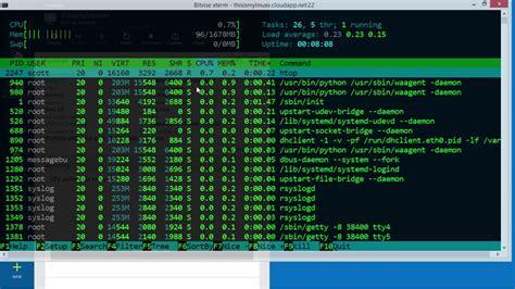create  linux virtual machine azure channel