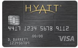 Your credit will remain untouched. View Your Pre-Approved & Pre-Qualified Credit Card Offers