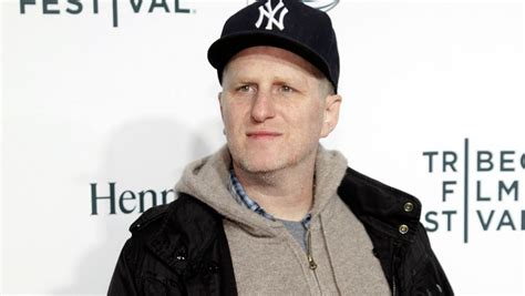 michael rapaport  shit stain spike lee  youre