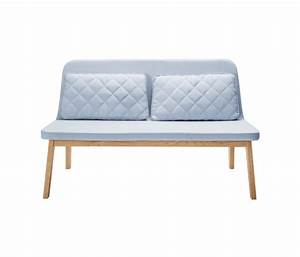 LEAN 2 SEATER Benches From Mbel Copenhagen Architonic
