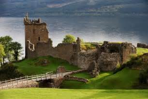 Image result for urquhart castle