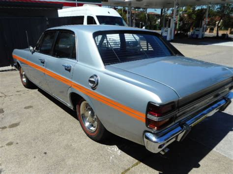 Cars For Sale In Macquarie by Classic Car Prepurchase Inspection Macquarie Nsw