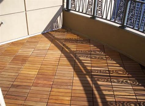 ipe deck tiles canada decking tiles deck tiles wood deck tiles deck tile