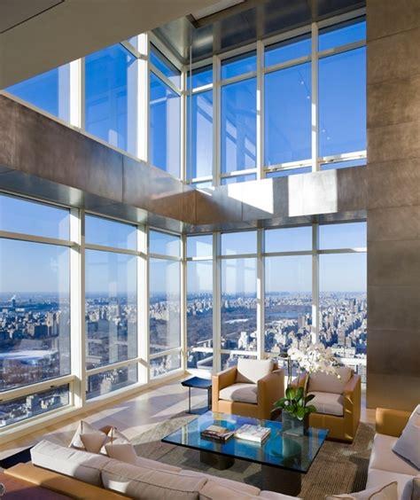 High End Penthouseduplex Apartment Archives