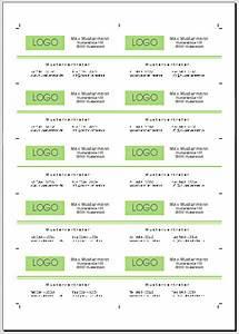 Visitenkarten Auf Rechnung Bestellen : visitenkarten selber drucken visitenkarte selber drucken einebinsenweisheit ~ Themetempest.com Abrechnung