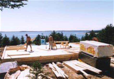 häuser in kanada h 195 164 user in canada atlantik canada immobilien gmbh canada h 195 164 user