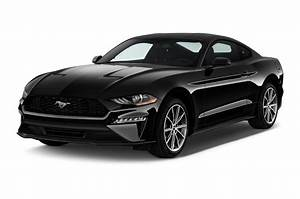 2019 Ford Mustang Reviews - Research Mustang Prices  U0026 Specs