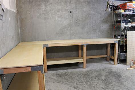 bathroom backsplash ideas and pictures diy custom garage workbench renocompare