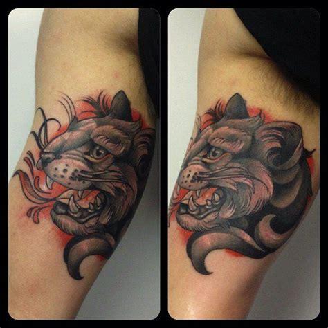 men arm tattoos ideas  pinterest guy arm