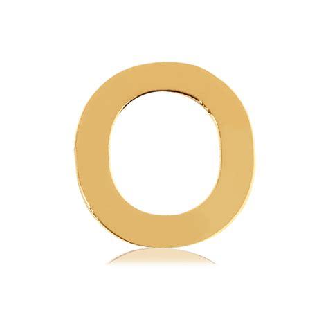 the letter o 2 letter o shop tinkalink