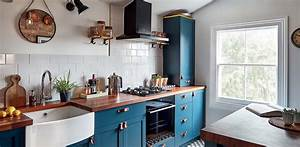 Inspiration, Gallery, Small, Kitchen, Ideas
