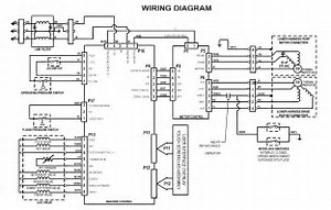 Hd wallpapers wiring diagram of videoke machine hd wallpapers wiring diagram of videoke machine asfbconference2016 Choice Image