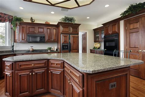 island shapes for kitchens 32 luxury kitchen island ideas designs plans 4843