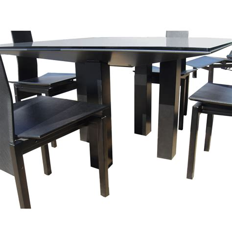 school dining tables and chairs dining table school