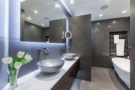 Award Winning Bathroom Designs award winning bathroom design fyfe