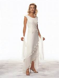 mother of the bride dresses beach wedding With beach dresses for weddings mother of the bride