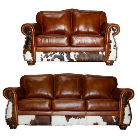 rustic sofa  loveseat western loveseat rustic thesofa