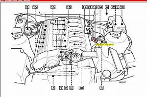Diagram  Fuse Diagram For 2001 Bmw 325ci Full Version Hd